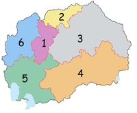 Electoral districts in Macedonia.png