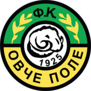 FK Ovce Pole Logo.png