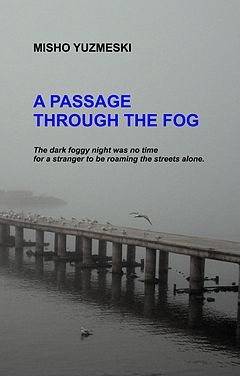 A Passage through the Fog.JPG