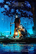 Bridge-to-Terabithia-poster.jpg