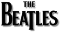 The Beatles logo.png