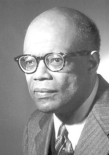 Arthur Lewis (Nobel photo).jpg