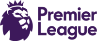 Premier League Logo.png