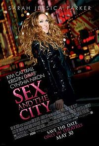 Sexandthecity movie poster.jpg