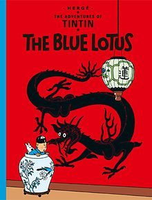 He Adventures of Tintin - 05 - The Blue Lotus.jpg