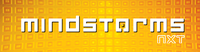 Lego NXT Logo.png