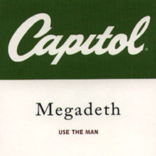 Megadeth – Use the Man.jpg