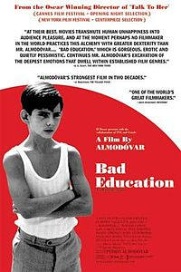 Bad Education (La mala educación) movie.jpg