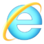 Internet Explorer 9.png