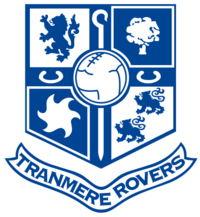 Tranmere Rovers FC (амблем).png