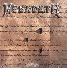 Megadeth - Foreclosure Of A Dream.jpg
