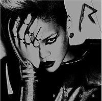 * Дискографија * 200px-Rihanna-rated-
