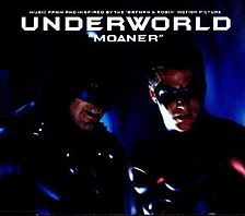 Underworld moanerGER.jpg