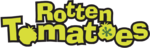 800px-RottenTomatoesLogo.png