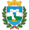 Coat of arms of Ohrid Municipality (2014).png