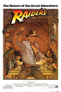 Raiders of the lost ark poster B.jpg