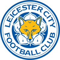 Leicester City crest.png