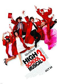 HighSchoolMusical3.jpg