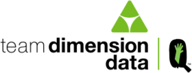 Dimension Data (cycling team) logo.png