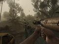 FarCry2 env2.png