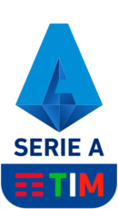 Serie A logo (2019).png