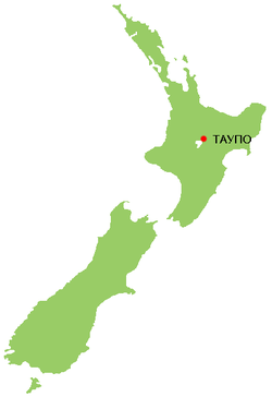Taupo.png