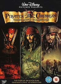 Pirates box set.jpg