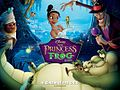 Princess and the frog ver11.jpg