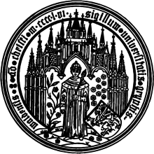 University of Greifswald logo.png