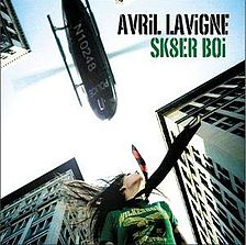 Avril Lavigne Sk8er Boi single cover.jpg