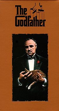 Godfather vhs.jpg