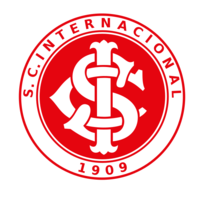 Sport Club Internacional 2009.png