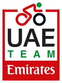 UAE Team Emirates.png