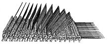 Macedonian Phalanx (syntagma formation).jpg