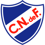 Escudo del Club Nacional de Football.png