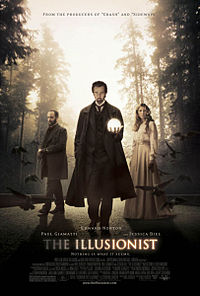 The Illusinost Poster.jpg