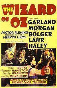 Wizard oz movieposter.jpg