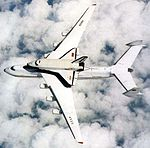 Buran On Antonov225.jpg