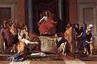 NicolasPoussin-Judgment-of-Solomon-1649.jpg