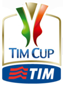 TIM CUP.png