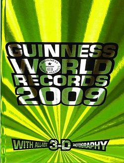 Guinness world Records 2009.jpg