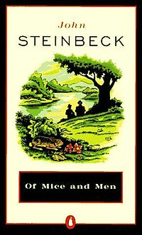 Of mice and men cover.jpg