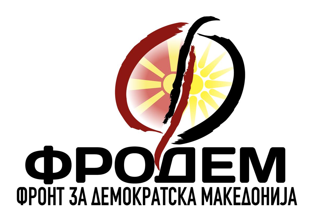 mk.wikipedia.org