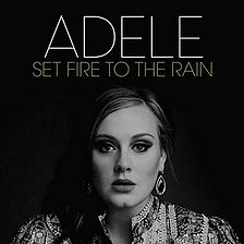 Adele-set fire to the rain s.jpg