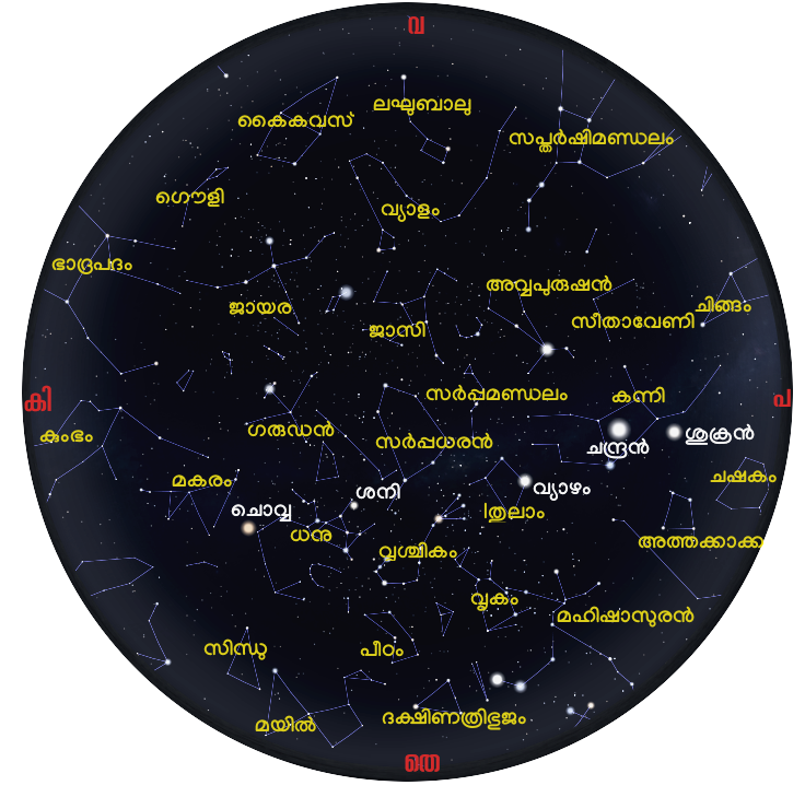 Star map 2018 aug.png