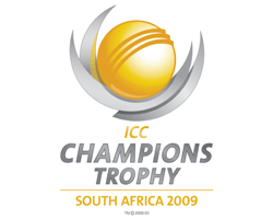 ICC-Champions-Trophy-2009.png