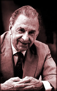 2JRD TATA PHOTO.jpg