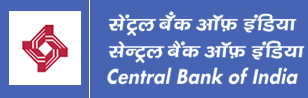 Centralbanklogo.png