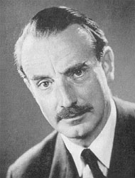 James Hadley Chase.jpg