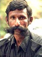 Veerappan the poacher.jpg